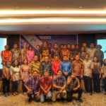 Launching & Workshop: Towards Sustainable Fisheries and Business in Indonesia